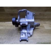 Кронштейн генератора, Ford Mondeo-2, MK-2, 958F10337AB