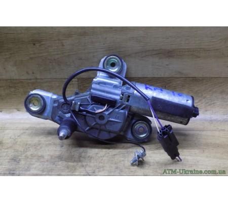 Моторчик стеклоочистителя заднего стекла, Ford Ka, 97KG17K441AC