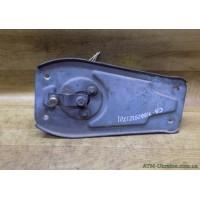 Моторчик стеклоочистителя, Citroen Berlingo, 53557002