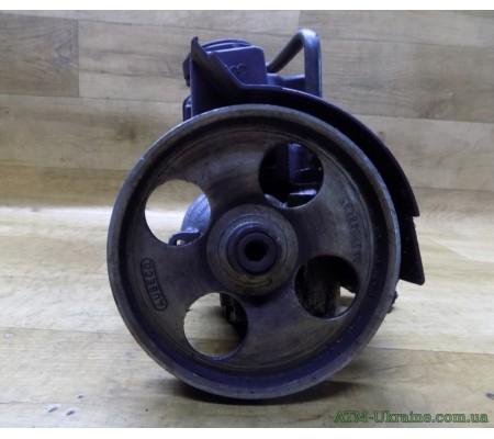 Насос гидроусилителя руля, ГУР, Peugeot 206, 9636868880