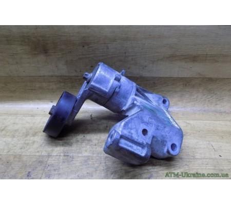 Натяжной ролик с кронштейном генератора, 1.6л, Opel Astga G, 90571112