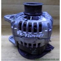 Генератор Ford Ka, 1.0, 1.3л, 96FB10300DE, 0123310054