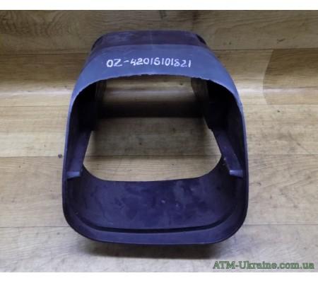 Подрулевой кожух, Opel Zafira A, GM 90581315