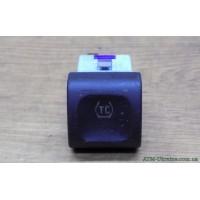 Кнопка управления трекшен контролем, Opel Omega B, GM 09148537