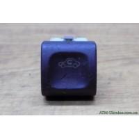 Кнопка рециркуляции воздуха, Opel Omega В, GM 90565721