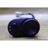 Кнопка управления электрическими зеркалами, Opel Omega B, GM 90494125