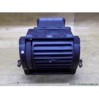 Воздушный дефлектор, Ford Escort