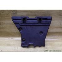 Кожух защиты ремня ГРМ, Ford Mondeo 2,1.6 16V, 938M6C069BB