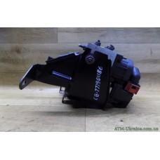 Блок управления ABS, Citroen Berlingo, BOSCH 0273004439