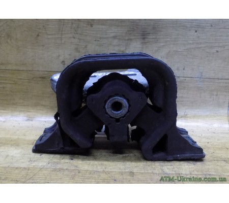 Подушка двигателя, Opel Corsa C, GM 9227878