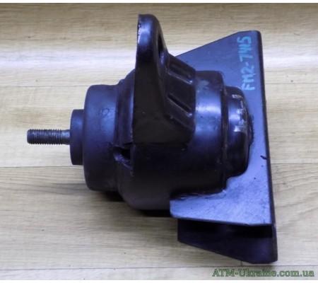 Опора двигателя,Ford Mondeo 2.(1996-2000г)