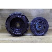 Корзина и диск сцепления, Ford Mondeo-2, Mk-2, 1.8TD, 323044210