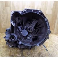 Коробка переключения передач, МКПП, КПП, 5ст. Ford KA, Ford Fiesta, № 96WT-7F096-CC, 97WT-7002-BF