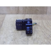 Кнопка корректора фар, Opel Vectra A, 90270514, 90320611