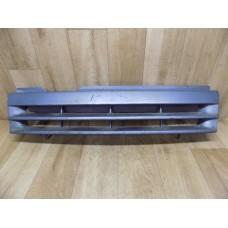 Решетка радиатора, Opel Vectra A, 90287108