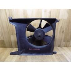 Вентилятор охлаждения, 1.6, Opel Vectra A, 90323662
