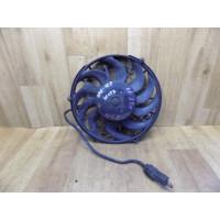 Вентилятор охлаждения, Opel Astra F, 3135105899, 51.1361.00