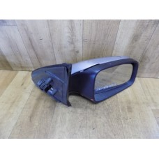 Зеркало заднего вида, боковое, правое, дефект, Opel Astra G, 259150, 061094, 010534, E1010534