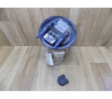 Топливный насос/бензонасос, 1.6-1.8, Opel Astra G, Opel Vectra B, 9128226, 0580309003
