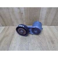 Натяжитель ручейкового ГРМ, Opel Astra G, 90571758