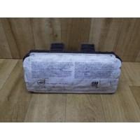 Подушка безопасности AIRBAG пассажирская в торпеду, Opel Astra G, 90561101