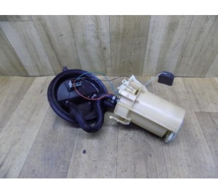 Топливный насос/бензонасос, Opel Astra G