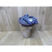 Топливный насос/бензонасос, 1.6, Opel Astra G, 0580309001, 9128224