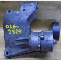 Кронштейн генератора, 1.6-1.8, Opel Astra G, 90571112