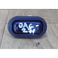 Кнопка стеклоподъемника, Opel Astra G