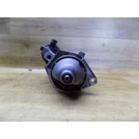Стартер, 2.0-2.2 diesel, Opel Omega B, Opel Vectra B, Opel Astra G, 0001109015