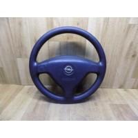 Руль в сборе, Opel Corsa B