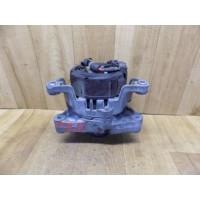 Генератор, 55A, 1.0-1.2, Opel Corsa B, 90534472, 0123100003