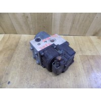 Блок ABS, Opel Corsa B, 90496978, 0265216409, 0273004136