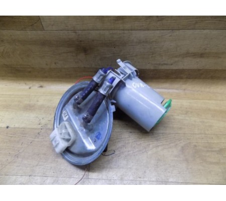 Топливный насос/бензонасос, 1.2-1.4, Opel Corsa B, 90467291