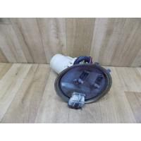 Топливный насос/бензонасос, 1.2-1.4, Opel Corsa B, 90412300