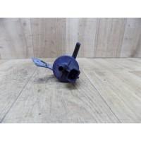 Клапан вентиляции топливного бака, Opel Corsa B, 0280142318, x12xe