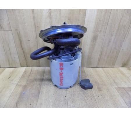 Топливный насос/бензонасос, 1.2, Opel Corsa B