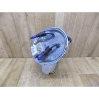 Топливный насос/бензонасос, 1.2-1.4, Opel Corsa B, 090412300