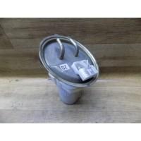 Топливный насос/бензонасос, 1.2-1.4, Opel Corsa/Combo B, 90412300