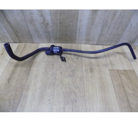 Клапан вентиляции топливного бака, Opel Omega B, 0280142377