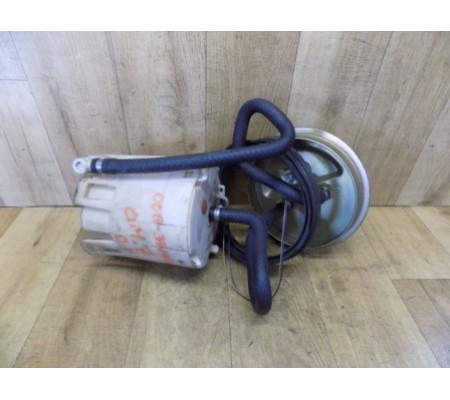 Топливный насос/бензонасос, 2.2 DTI, Opel Omega B