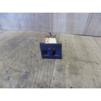 Кнопка подогрева сидения, Opel Omega B, 09147901