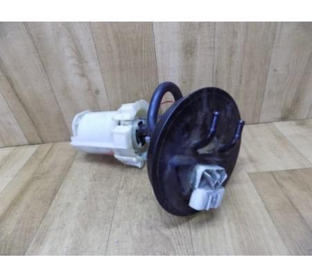 Топливный насос/бензонасос, 2.0, Opel Omega B, 090528409