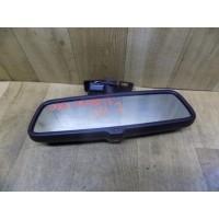 Зеркало салонное заднего вида, Opel Omega B