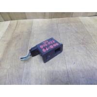 Кнопка заднего правого/левого стеклоподъемника, Opel Omega B, 09148010