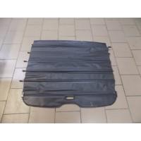 Шторка багажника, универсал, Opel Omega B