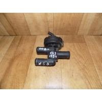 Клапан печки (рециркуляции охлаждающей жидкости), Opel Omega B, x20xel, 90566947, 90566948