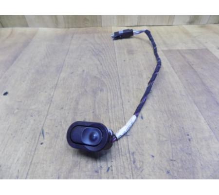 Кнопка стеклоподъемника, Opel Omega B, 90438543