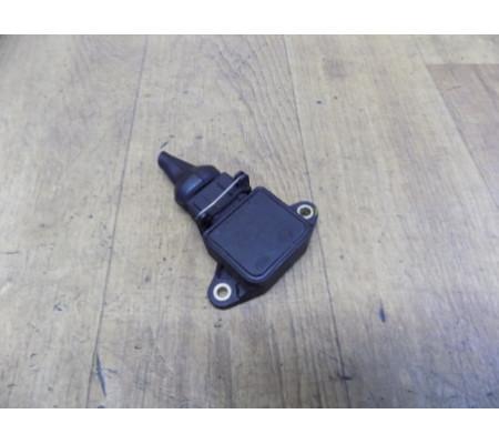 Датчик положения дроссельной заслонки, Opel Omega B, 0280122001