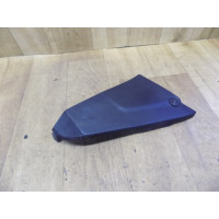 Накладка радиатора, правая, Opel Omega B, 90528858